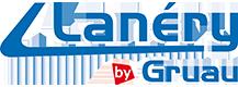 Logo Lanery