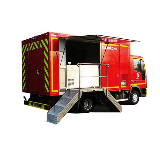 https://www.gruau-lyon.com/wp-content/uploads/2020/09/2-Vehicule-logistique-.jpg