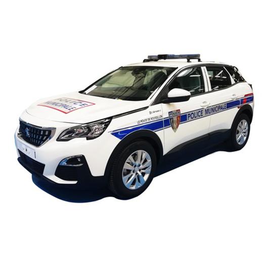 https://www.gruau-lyon.com/wp-content/uploads/2020/09/Police-min-1.jpg