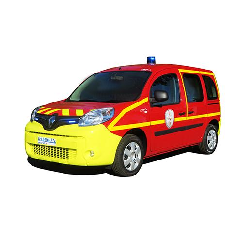 https://www.gruau-lyon.com/wp-content/uploads/2020/09/Vehicule-de-liaison-.jpg