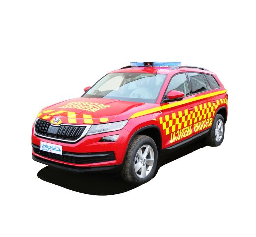 https://www.gruau-lyon.com/wp-content/uploads/2020/09/Vehicule-de-secours-medical-.jpg