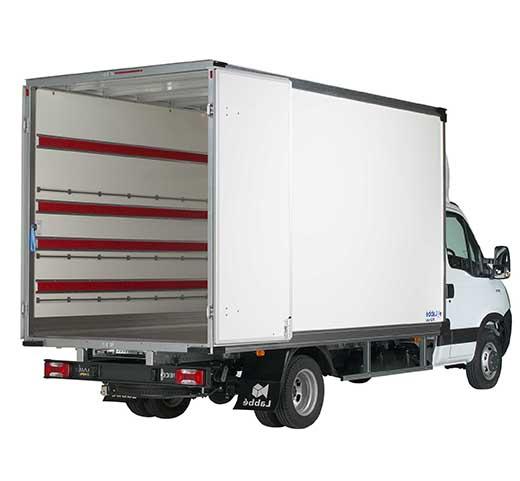 https://www.gruau-lyon.com/wp-content/uploads/2020/10/fgv-chassis-cabine-.jpg